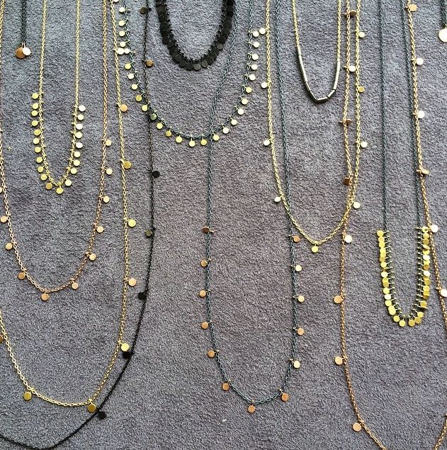4a3d1d4f6fd36390f4c57f829deea7b0--sia-taylor-boho-jewellery