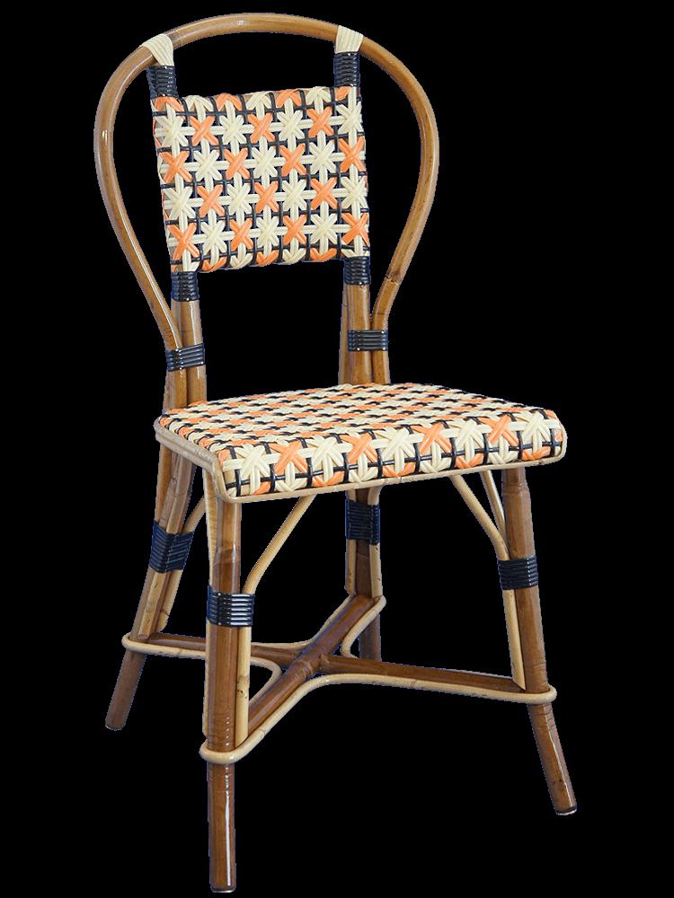 chaise Gatti W A T C H