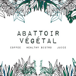 abattoir-vegetal